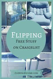 Free Beds Craigslist 68 Best Flipping Furniture Images On Pinterest Flea Market Flips