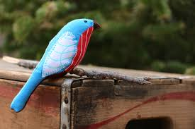 pretty birds book tour plus a giveaway buzzmills