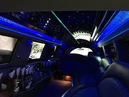limo lights tour minneapolis vendors renee s royal valet