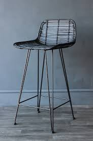 Furniture Row Bar Stools Best 25 Black Bar Stools Ideas On Pinterest Bar Stools Kitchen