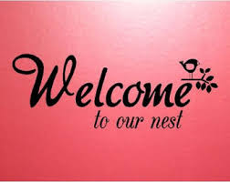welcome quotes like success