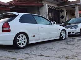 honda civic ek9 for sale civic ek hatchback ek9 for sale