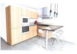 meuble cuisine four meuble cuisine four et micro onde 6 avis cuisine pour mon futur