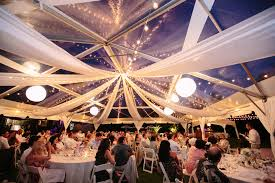 tent rental near me pacific party rentals llc event rentals kaneohe hi