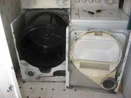 ge dryer disassembly guide