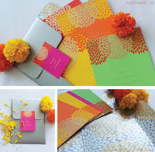 Innovative Wedding Card Designs Traditionandcustoms Com New U0026 Innovative Trends In Indian Wedding