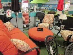 Woodard Patio Furniture - southeastern kentucky pool u0026 patio