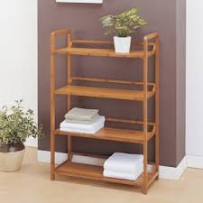 Bookshelves With Glass Doors For Sale by Linen Cabinets U0026 Towers You U0027ll Love Wayfair