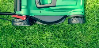 What Does A Landscaper Do by Ask The Advisor How Do I Get Insurance For My Landscaping Company