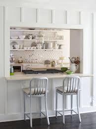 Small Design Kitchen Best 25 Pass Through Kitchen Ideas On Pinterest Half Wall