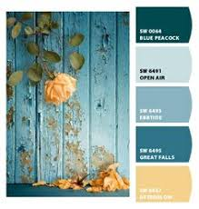 paint colors from chip it by sherwin williams this is our first