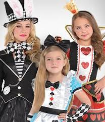 Party Halloween Costumes Girls Monster Halloween Costumes Kids U0026 Adults Costumes 2017 Party