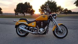 victory sport cruiser motorcycles for sale