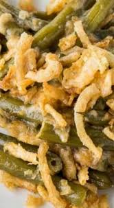 best 25 crock pot green beans ideas on pinterest crockpot green
