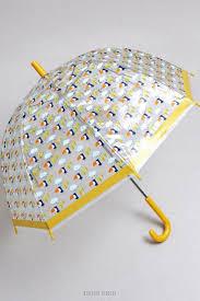 mr and mrs clynck best 25 parapluie transparent ideas on pinterest couronne de