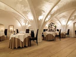 vaulted ceiling decorating ideas vaulted ceiling unique lovely vaulted ceiling decorating ideas in