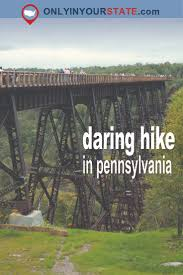 Pennsylvania travel wiki images 66 best hiking pa images hiking pennsylvania and jpg