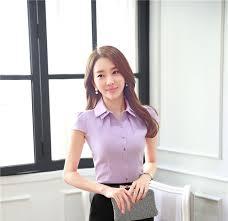 purple blouse plus size plus size purple fashion blouse shirts ol styles
