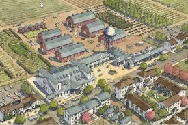 Agrarian Urbanism Dpz Initiatives