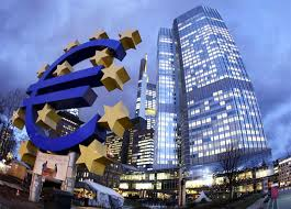 bce sede centrale la centrale europea assume caboto vivere e lavorare all