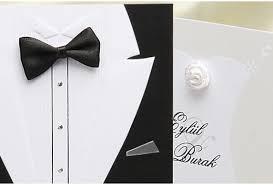 costume invit mariage faire part de mariage pochette costume
