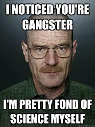 Funny Gangster Meme - download gangster meme super grove