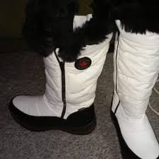 dsw womens boots size 12 dsw designer shoe warehouse 36 photos 46 reviews shoe stores