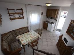 welche treppe fr kleines strandhaus haus renovierung mit modernem innenarchitektur kleines welche