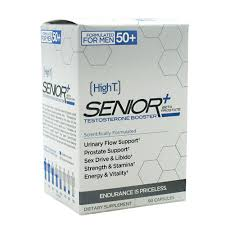 high t senior reviews reviews high t senior 90 capsules supplementsgeeks