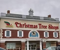 christmas tree shops home decor 5851 n grape rd mishawaka in