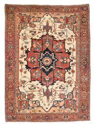 424 best rugs images on pinterest persian carpet oriental rugs