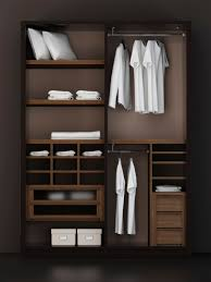 Rubbermaid Closet Drawers Decorating Lovely Lowes Closet Systems With Shoes Storate And