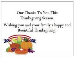thank you letter thanksgiving dinner cv format for graduate student