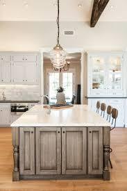 Oversized Kitchen Island 213 Best Rafterhouse Phoenix Arizona Custom Home Building