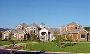 nantucket shingle style home plans house design plans
