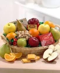 same day fruit basket delivery gourmet gift basket delivery wilmington nc same day delivery
