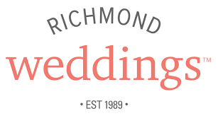 wedding vendors richmond weddings find wedding vendors in richmond va wedding