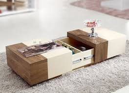 modern centre table designs with sofa center table designs furniture wood modern design sofa center
