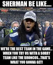 Seahawks Super Bowl Meme - 155 best seahawks love images on pinterest seattle seahawks