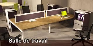 meubles bureaux efidis vente meubles et aménagement pour les bureaux