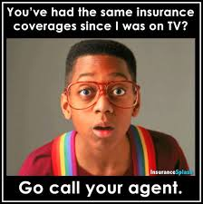 Interesting Memes - 20 hilarious insurance memes thinkadvisor