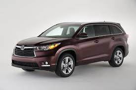 large toyota suv 10 most popular midsize suvs and crossovers j d power cars