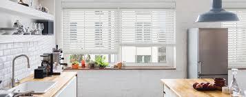 hunter douglas components window coverings venetian blinds