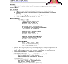 simple job resume format pdf resumele format awful doc file download word document for freshers