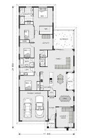 searchable house plans 415 best home plans images on pinterest home plans architecture