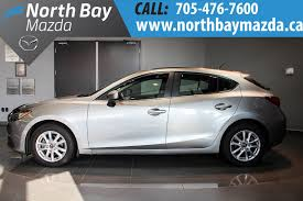 mazda 3 sport certified pre owned 2015 mazda mazda3 sport gs back up camera