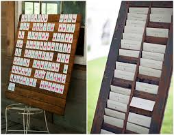 tischkarten ideen hochzeit ideen fã r tischkarten hochzeit 2017 kreative hochzeit ideen