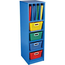 28 Inch Bookcase Classroom Bookcases Cubbies And Shelves