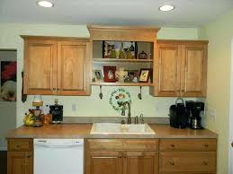 ideas for above kitchen cabinets above kitchen cabinet decorations kitchen how to decorate top of