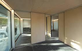 jean nouvel designed prefab house in paris tuileries garden took
